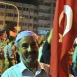 Kürtler İstanbul seçiminde Binali Yıldırım'a oy verecek