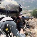 Mayıs ayında PKK'ya büyük darbe! 70 terörist etkisiz hale getirildi!
