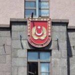 Milli Savunma Bakanlığı: Suç duyurusunda bulunduk!
