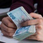 On binlerce kişiye güzel haber! Aylık 1305 lira...