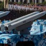 ABD'yi korkuttu! Çin'den 3 aşamalı özel plan