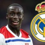 Real Madrid'den bir transfer daha!