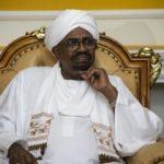 Sudan'da Beşir'e yeni suçlama!
