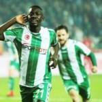 Süper Lig'de flaş transfer! Anlaşma sağlandı