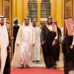 Suudi Arabistan ve Koalisyon güçlerinden! Husiler'e saldırı