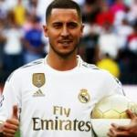 Real Madrid en pahalı transferi tanıttı!