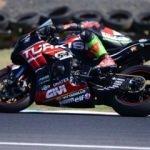 Toprak Razgatlıoğlu Jerez'de de 3. oldu