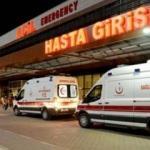 Tunceli'de şiddetli çatışma: 4 asker yaralı
