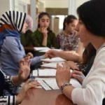 GASMEK Yaz Okulu'na ücretsiz kayıtlar başladı