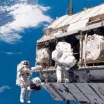 Uzaya gidiş-dönüş bilet fiyatı belli oldu