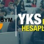 YKS baraj puanı: Üniversite sınavı geçmek için en az kaç net olmalı?