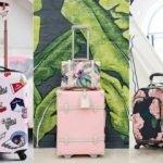 2019'un trend bavul modelleri ve fiyatları