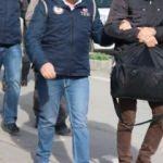 Ankara'da ByLock operasyonu: 9 gözaltı