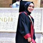 17 yaşındaki Elif'ten acı haber