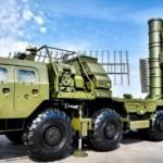 ABD, Türkiye'nin S-400 almasına neden karşı olduklarını açıkladı