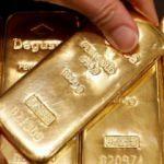 Altın fiyatları artıyor
