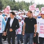Bem-Bir-Sen'den 6 belediye için suç duyurusu