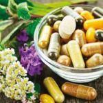 Bitkisel tıbbi ürünlere SGK kapısı aralanıyor