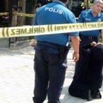 Boğazı kesilerek öldürüldü, baba ve ağabey gözaltında…