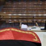 Darbe girişimi davalarında 3 bin 239 mahkumiyet çıktı