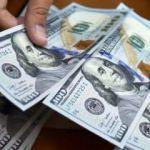 Katar'dan Pakistan'a 3 milyar dolarlık yatırım taahhüdü