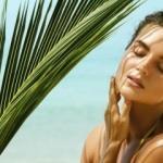 Hamilelerin güneşlenmesi zararlı mı? Sağlıklı ve hızlı bronzlaşma yöntemleri