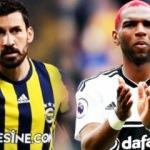 Galatasaray'da Babel ve Şener'in maliyeti belli oldu!