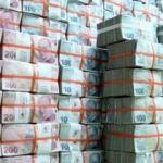 Hazine'den 1,6 milyar liralık kira sertifikası ihracı