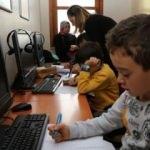 İBB, her yıl 10 milyon gencin geleceğine yatırım yapıyor