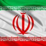 İran'dan ABD'ye rest! Her tehdide karşı hazırız