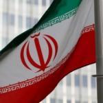İran'dan tehdit! Kesinlikle ayakta kalamayacaklar