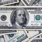 İslami finansın büyüklüğü 3 trilyon dolara ulaştı