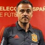 İspanya'da ikinci Luis Enrique dönemi