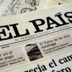 İspanya'dan Batı'ya Mursi tepkisi!