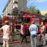 İstanbul'da korkunç olay! 200 tanesi yanarak öldü