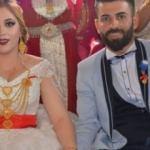 İstanbul'dan Şırnak'a gelin gitti! Düğündeki altın...