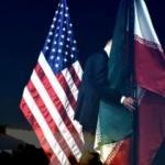 İran'dan ABD'ye şok uyarı: Eğer savaş çıkarsa...