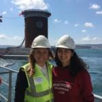 Kadın mühendis sayısında rekor artış: 200 bini geçti
