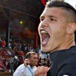 Karagümrük'ten İtalya Serie A'ya! Sürpriz teklif