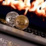 Kripto para piyasa hacmi 285 milyar doların üzerinde