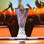 Malatyaspor'un Avrupa Ligi'ndeki rakibi belli oldu