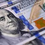 Çin ve Rusya anlaştı! Dolara yeni darbe