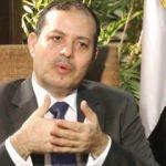 Mursi'yi seçildiği gün katlettiler