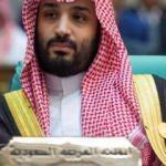 Prens Selman'dan skandal sözler: Filistinliler İsrail'i taklit etmeli