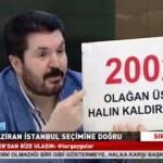 Savcı Sayan tek tek anlattı! Erdoğan Kürtlere...