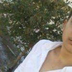 Staj için Antalya'ya giden genç kayıplara karıştı