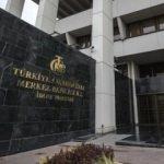TCMB, PPK toplantı özetini yayımladı