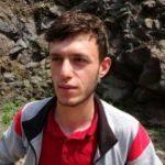Trabzon'daki sel felaketinde 10 kişiyi hayatta tutan hareket