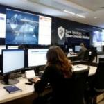 Türk Telekom: Seçim için tüm önlemleri aldık