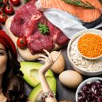 Ünlüleri zayıflatan Ketojenik diyet nedir? Ketojenik diyet ile hızlı kilo verme...